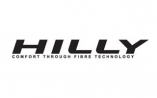 Hilly Logo
